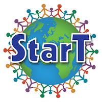 Follow the Live Stream from the International StarT Gala 2017
