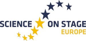 Read more about Science on Stage Europe.