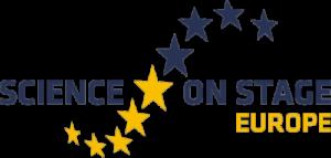 Läs mer om Science on Stage Europe.
