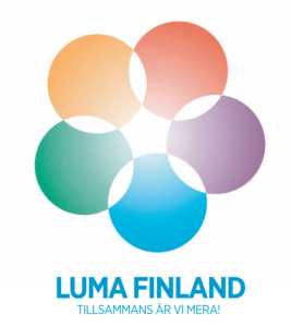 E-bok om LUMA-vetenskapsfostran. Läs mer och ladda ner e-boken.