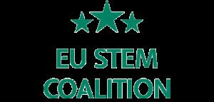 Lue lisää EU Stem Coalistionista.